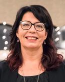 Anne Korolainen 2020