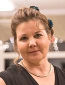 Leena Varonen 2020